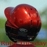 RubyTuesday.1