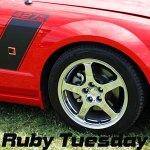 RubyTuesday3