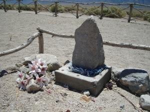 Manzanar 020