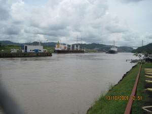 Panama.October.2009 108