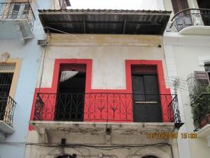 Panama.October.2009 131