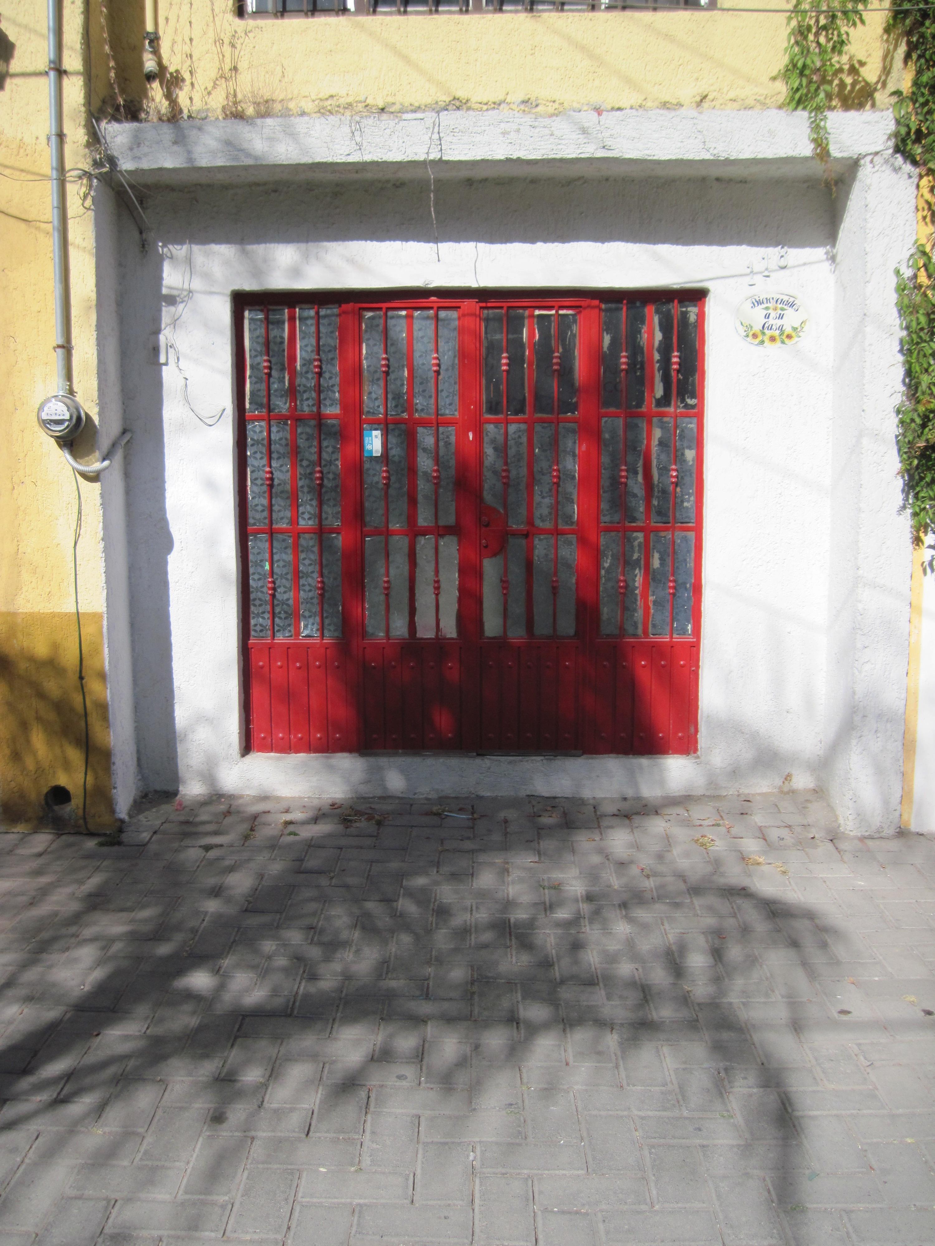 What sinful pleasures & Scarlet Door | Magical Mystical Teacher